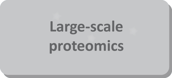 large-scale-proteomics