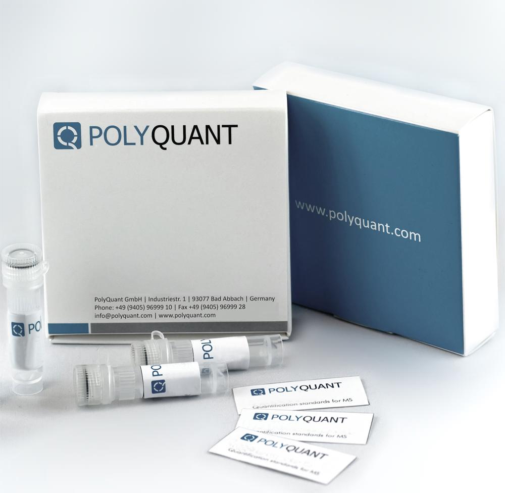 polyquant-qconcat