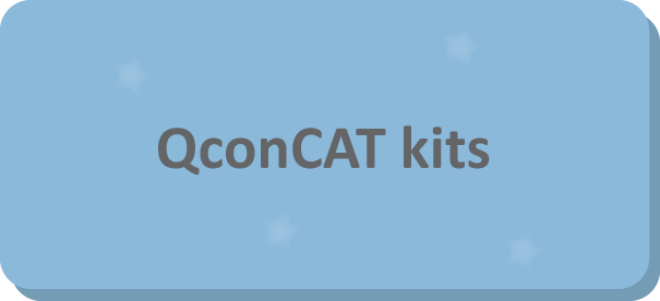 customized-qconcat-kits